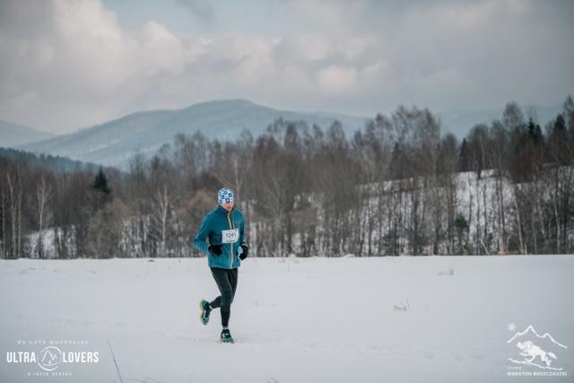 Zimowy Bieg Rzeźnika 2021