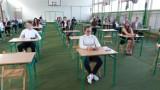 Egzamin z angielskiego? Spoko, luzik - mówią maturzyści. Jak było w VII LO w Zielonej Górze?