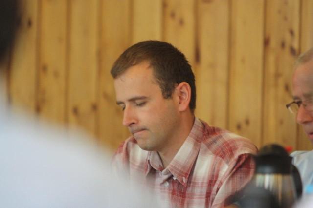 Wiesław Lipski