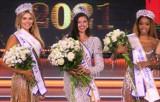Miss Supranational 2021 WYNIKI. Wygrała reprezentantka Namibii - Chanique Rabe! [KTO WYGRAŁ, ZDJĘCIA] 23.08.2021