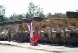 Amerykańska baza wojskowa w Polsce. Co skrywa w środku? Zobaczcie unikalne zdjęcia!