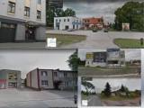 Tak zmieniła się Brodnica w ciągu ostatnich kilku lat. Niektórych budynków już nie ma