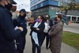 Lewica i ZNP mówią o zastraszaniu nauczycieli przez kuratoria. W Lubuskiem też?