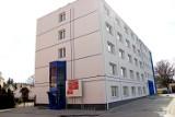 Trwa druga tura remontu budynku przy ul. Grudziądzkiej 8. Inspektorat Nadzoru Budowlanego zostanie przeniesiony do budynku PUP