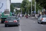 """Gdynia otrzyma ponad milion złotych na poprawę bezpieczeństwa pieszych. """"To odciąży finansowo samorząd i narzuci dyscyplinę w realizacji"""""""