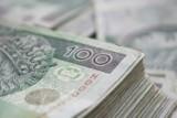 Zobacz, które firmy z Radomia dostały najwięcej pieniędzy z Unii na rozwój