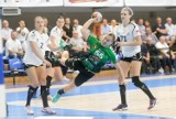 Nowy sezon w zawodowej lidze zaczęły od wygranej. MKS Perła lepszy od Piłki Ręcznej Koszalin