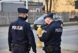 Kierowcy! Noga z gazu. Policja szykuje dużą akcję w całej Polsce
