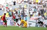 Euro 2020. Świetny mecz Niemców z Portugalią, festiwal goli samobójczych w Monachium