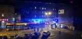 Tragedia w centrum Katowic. W kamienicy przy ul. Ścigały znaleziono zwłoki mężczyzny - zatruł się czadem