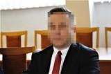 Były wicestarosta powiatu górowskiego z prokuratorskimi zarzutami. Chodzi o budowę składowiska odpadów w Rudnej Wielkiej