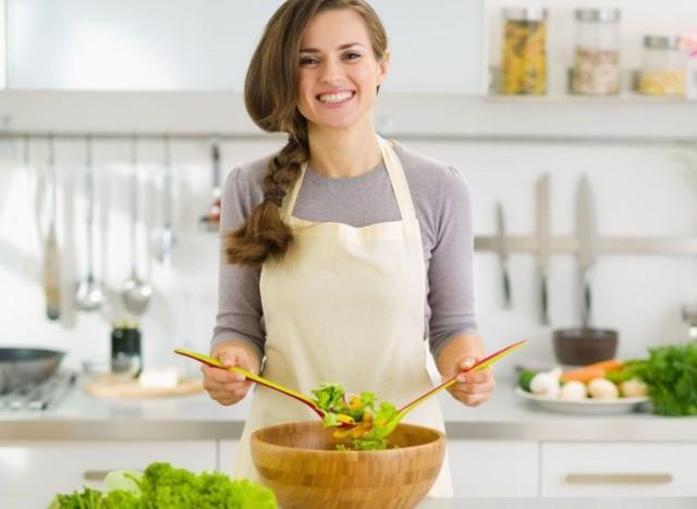 Młodzi ludzie będą zatrudnieni m.in. w gastronomii