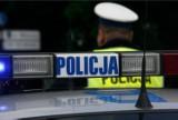 Areszt za zabójstwo 48-latka na Woli