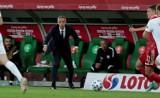 Paulo Sousa ma już pewną pracę po Euro 2020? Selekcjonera Polaków chcą w Turcji