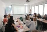 Marzec na Obcasach - Powiatowy Urząd Pracy w Kartuzach zaprasza na doroczne warsztaty dla pań
