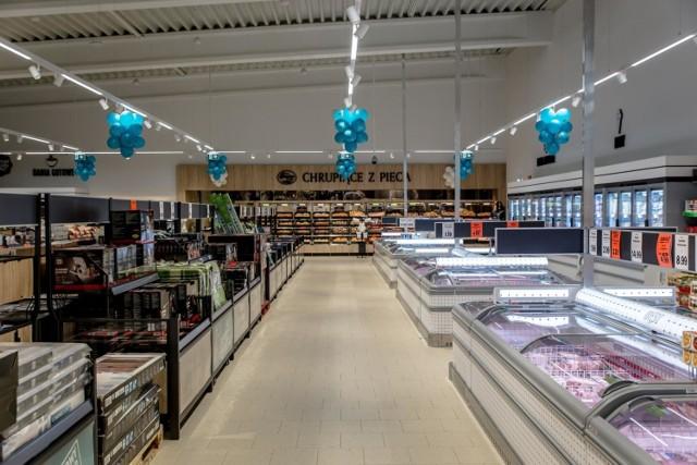 Niedziele handlowe we wrześniu 30.09.18. Sprawdź, czy sklepy będą otwarte 30 września