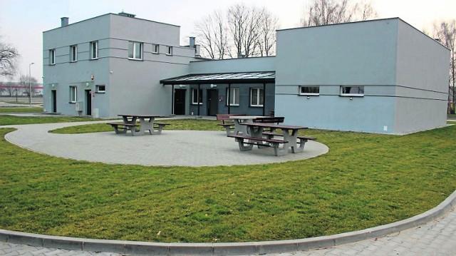 Placówka rozpoczęła swoją działalność w tym roku. Dom Dziennego Pobytu oferuje seniorom bogatą bazę zajęć