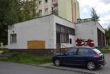 Skierniewicka Spółdzielnia Mieszkaniowa zamieni działki i zbuduje parking ZDJĘCIA