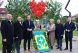 Delegacja władz Przemyśla wzięła udział w Dniach Mościsk na Ukrainie [ZDJĘCIA]