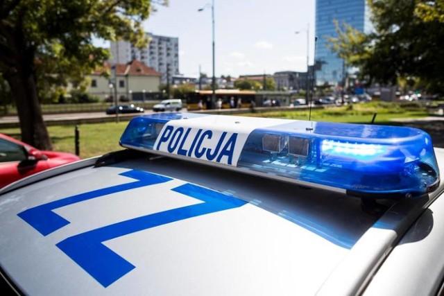 Mieszkaniec powiatu brodnickiego i policjanci udaremnili dalszą jazdę pijanym kierowcom