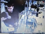 Jastrzębie-Zdrój: szuka ich policja. Robili zakupy kartą młodej dziewczyny. Straciła ponad 400 złotych