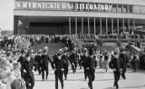 Rybnickie Dni Literatury 55 lat temu! Tak bawiło się miasto. Zobaczcie zdjęcia z 1966 roku!