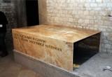 Nie będzie oficjalnego pogrzebu Lecha Kaczyńskiego na Wawelu