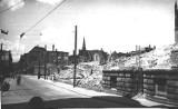 Tak wyglądał Bytom zaraz po wojnie w 1945 roku - zobacz archiwalne ZDJĘCIA. To był straszny widok!