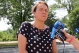 Sąd Okręgowy w Suwałkach skazał burmistrza Augustowa i jego zastępcę za naruszenie dóbr osobistych