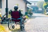 To może być duże ułatwienie dla osób niepełnosprawnych mieszkających w Świdniku, ale wykonawców brak