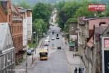 Wałbrzych: Dwie firmy złożyły oferty na budowę obwodnicy Sobięcina, fragmentu tzw. Trasy Sudeckiej