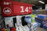 Sieć sklepów Norauto znika z Polski. Trwają duże wyprzedaże. Ceny niższe nawet o 70 proc.!