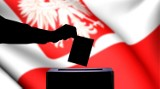Wyniki wyborów do Parlamentu 2019 Brańsk. Kto wygrał wybory do Sejmu z okręgu nr 24 i Senatu z okręgu nr 61