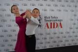Turniej tańca w Szczecinku o memoriał Barbary Krzyżanowskiej-Ksok [zdjęcia]