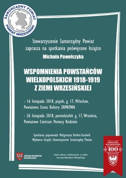 Powiat Września: Co na weekend? Gdzie warto się wybrać?