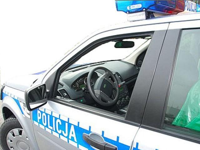 Do tragicznego wypadku doszło wczoraj (25 grudnia) przy ulicy ...