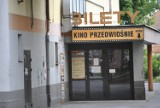 """Kino """"Przedwiośnie"""" w Krotoszynie zaprasza już na seanse [REPERTUAR]"""