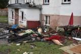 Potrzebna pomoc dla ofiar pożaru w Witoszowie Górnym (ZDJĘCIA)