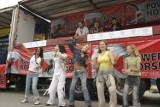 Dąbrowa Górnicza. Tak bawili się mieszkańcy w latach 2005-2012. Muzyka, taniec, gwiazdy na scenie. Zobacz te ZDJĘCIA!