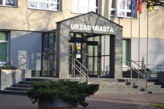 Dariusz Wójtowicz przeznaczy więcej pieniędzy na kulturę w Mysłowicach