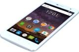 Smartfon myPhone Magnus od 28 listopada w Biedronce - czy warto go kupić?