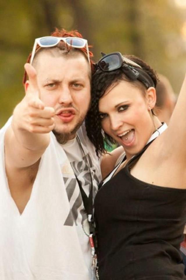 W Gliwicach powstał nowy, nietypowy projekt muzyczny. ...