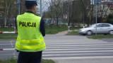 Wypadek w Miasteczku Śląskim. 13-latek na pasach został potrącony przez ciężarówkę