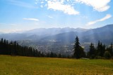 Urlop w Tatrach? Sprawdź najlepsze apartamenty w Zakopanem i okolicach