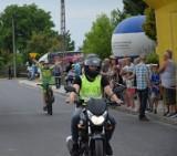 """KOLARSTWO: Kolejna edycja wyścigu """"Szukamy następców olimpijczyków"""" [ZDJĘCIA+FILMY]"""