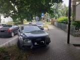 Kujawsko-Pomorskie: Oto mistrzowie parkowania w Toruniu i regionie. Zobacz nowe zdjęcia!