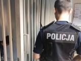 Domowy oprawca z Jastrzębia aresztowany. 49-latek złamał nakaz opuszczenia mieszkania