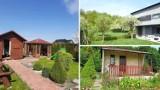 Ile kosztują najtańsze ogródki działkowe do kupienia w RYBNIKU i okolicy? Zobacz oferty na CZERWIEC 2021