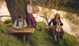 Konin: Wracają koncerty. Kapela Fedaków zagra w kościele w Morzysławiu