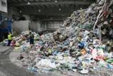Jak segregować śmieci? Nowe przepisy segregacji od lipca 2017 [SPRAWDŹ]